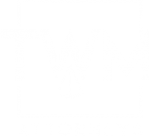 TWM Attorneys | Austin Legal Professionals