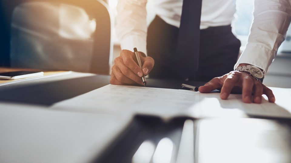 Assignees May Sue for Breach of Contract Under Texas Law